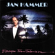 Jan Hammer - GTA Vice City (радио Emotion 98.3) - Crockett's Theme