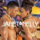 Janet Jackson, Nelly - Call On Me