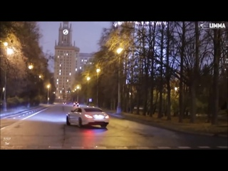 YOFU ft. Kim Glock - Гангстер