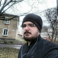 ДенисМамаев