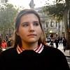 Мария Дулерайн