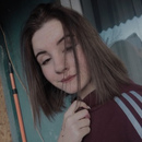 Мария Степовая (ayavopets)