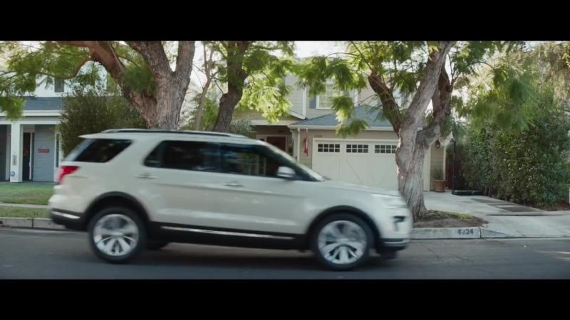 Реклама Mamp M`s 2019 ¦ Эмемдемс По новому Пассажиры