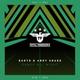DFM Deep - Barto, Andy Shade - Dance All Night