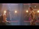 Шаг вперёд 5 финальный танец 1 online-video-cutter