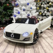 Bentley EXP 12 Speed 6