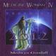 Medwyn Goodall - 09. The Next Dimension (Следующее измерение)