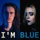 Melodicka Bros - I'm Blue (Da Ba Dee) - Gothic Metal