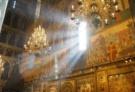 Верую. Православие
