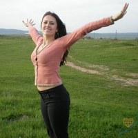 ОльгаШишкова