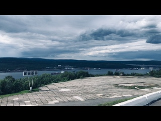 Video by Sergey Yakovlev
