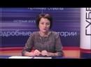 ОТКРЫТАЯ ВЛАСТЬ Ольга Ветюгова — начальник отдела камеральных проверок № 3 налоговой инспекции по Гатчинскому району