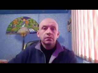 Видео от Александра Каменюка