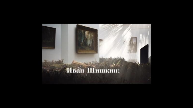 Видео от PanoramaVR