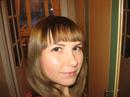 Настасья Куркова, 36 лет, Санкт-Петербург, Россия