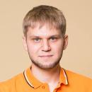 Личный фотоальбом Вадима Пуштаева