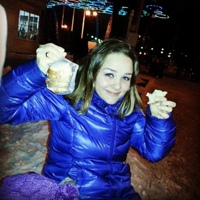 Анастасия Чернова фото №36