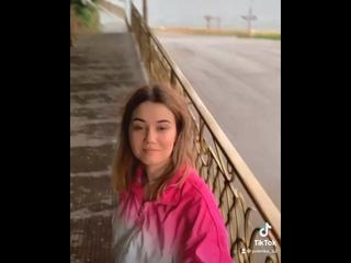 Видео от Юлии Осмачкиной