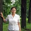 Ольга Ольгина-Емельянова