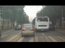 Видео от Подслушано в Дзержинском