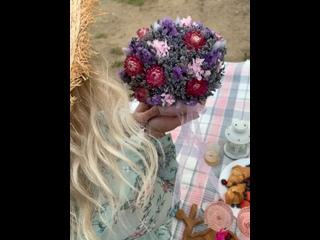 Video by Yulia Petrova