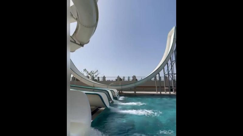 Видео от SUNMAR Белгород Турагентство выгодных туров