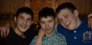 Шамрюков Рафа   Казань   29