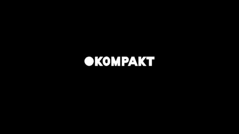 Justus Köhncke Timecode Official Video Zwei Photonen EP