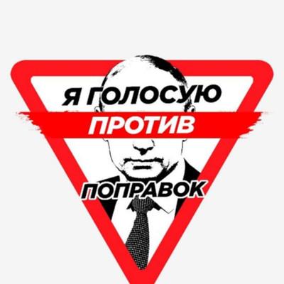 Александр Ахметов