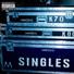 Maroon 5 feat wiz khalifa