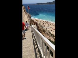 NEBO&ZEMLR Travel kullanıcısından video