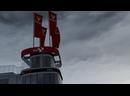 Видео от Клуб виртуальной реальности ГОЛОКРОН
