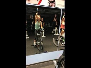 Video von Galina Wernikowskaja