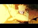 Naruto Shippuuden Naruto Vs Sasuke AOA Miniskirt Dance Practice Full Наруто Против Саске Японская Корейская Версия Крутой Клип