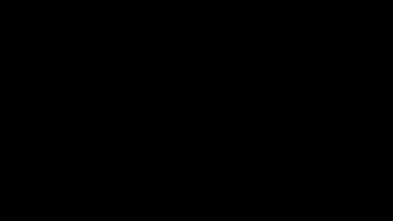 ЛУЧШИЙ ФИЛЬМ ФЕНТЕЗИ«ВОСЕМНАДЦАТЫЙ АНГЕЛ»КИНО( ужасы)