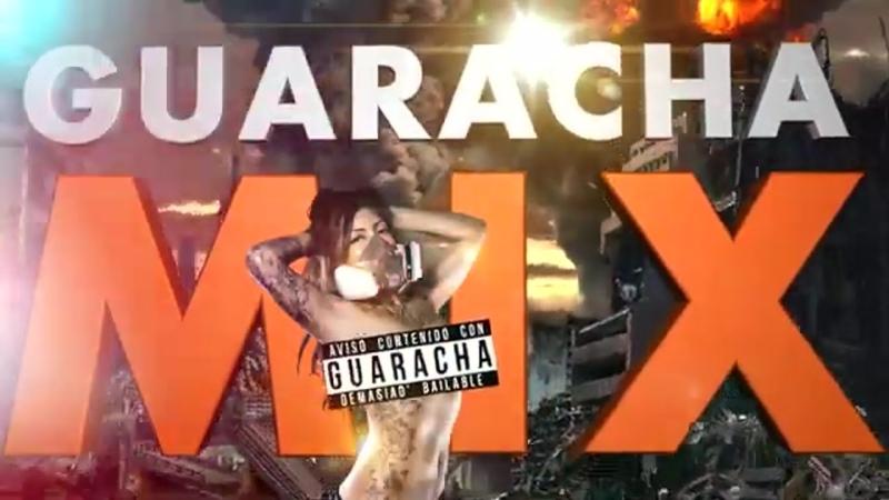 Guaracha Mix 2021 9 Lo Mejor del Aleteo, Zapateo Guaracha Dj Morphius
