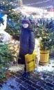 Наталья Маркова фотография #24