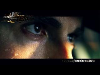 #Serhat Durmus#Мой Трейлер на Фильм#6 UNDERGROUND#Arabic Trap#