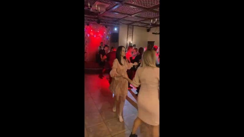 Видео от Каса Мария Ресторан молдавской кухни