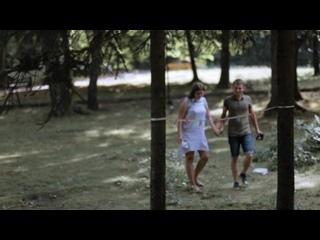 КОШЕЛЯ-VIDEO Подяка батькам Ваня+Юля