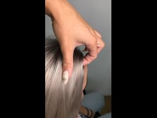 Video by Marina Kuzminykh