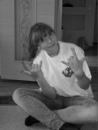 Персональный фотоальбом Лизы Потаповой