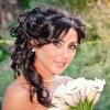 Свадебный фотограф в Сан-Франциско, San Franciso