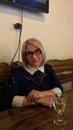 Фотоальбом Юлии Николаевой