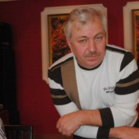 ВладимирБажуков