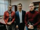 Владимир Афанасьев фотография #3