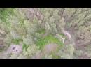 Видео от Ирины Немировской