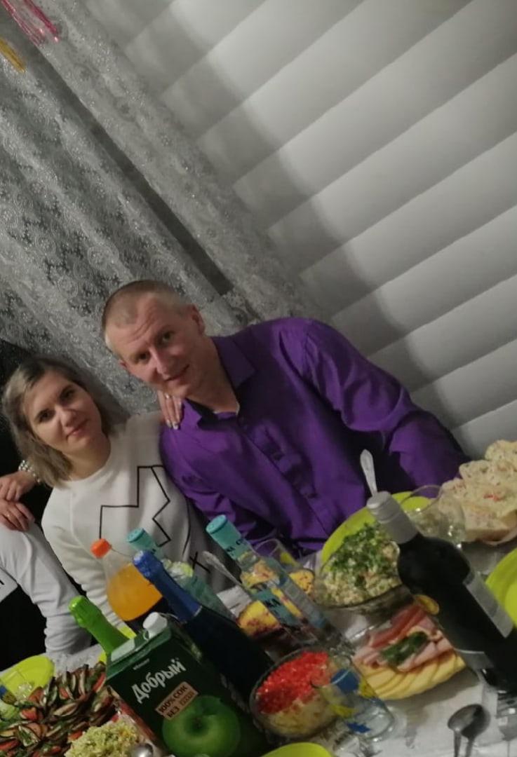 Ваня, 34, Verkhnyaya Toyma