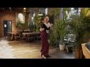 Школа танцев Kizomba UNIVERse - Макс Ибатулин и Лиля Скороходова