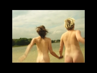 Haase nackt jella Nudity in